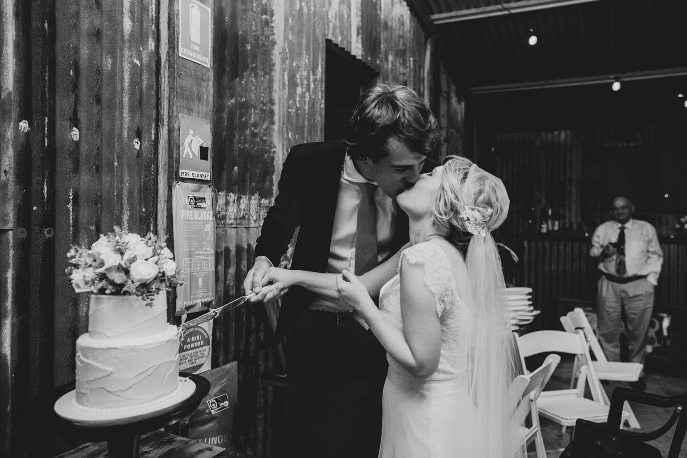 Rachel & Jacob - Willow Farm Berry - South Coast Wedding - Samantha Heather Photography-209.jpg