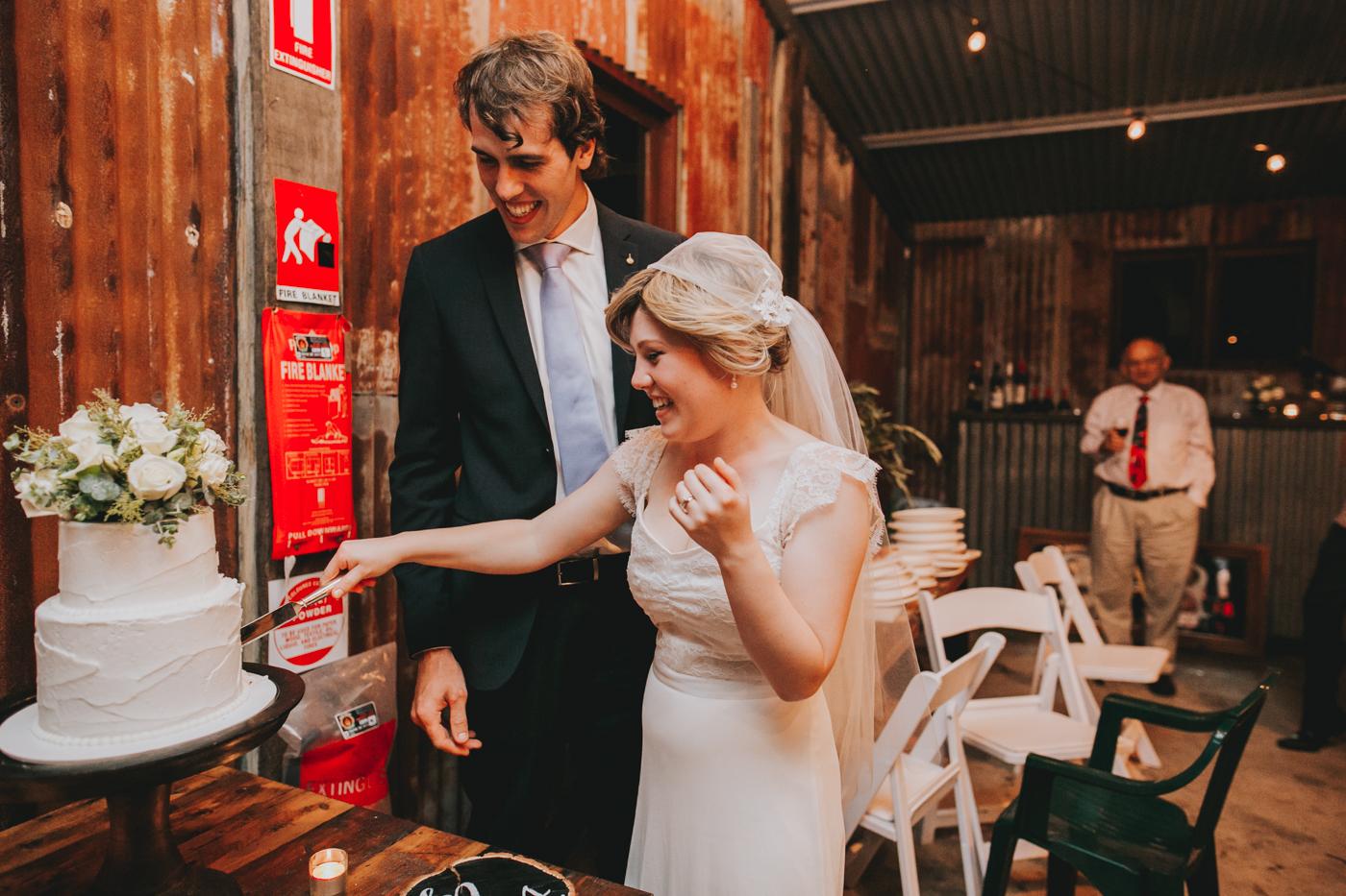 Rachel & Jacob - Willow Farm Berry - South Coast Wedding - Samantha Heather Photography-208.jpg