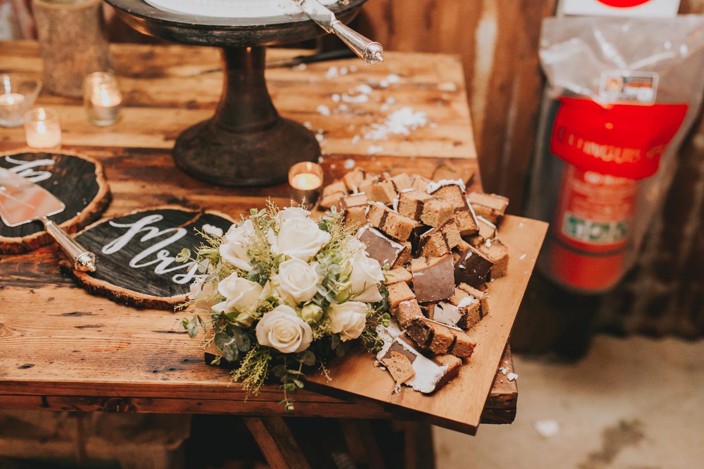Rachel & Jacob - Willow Farm Berry - South Coast Wedding - Samantha Heather Photography-212.jpg