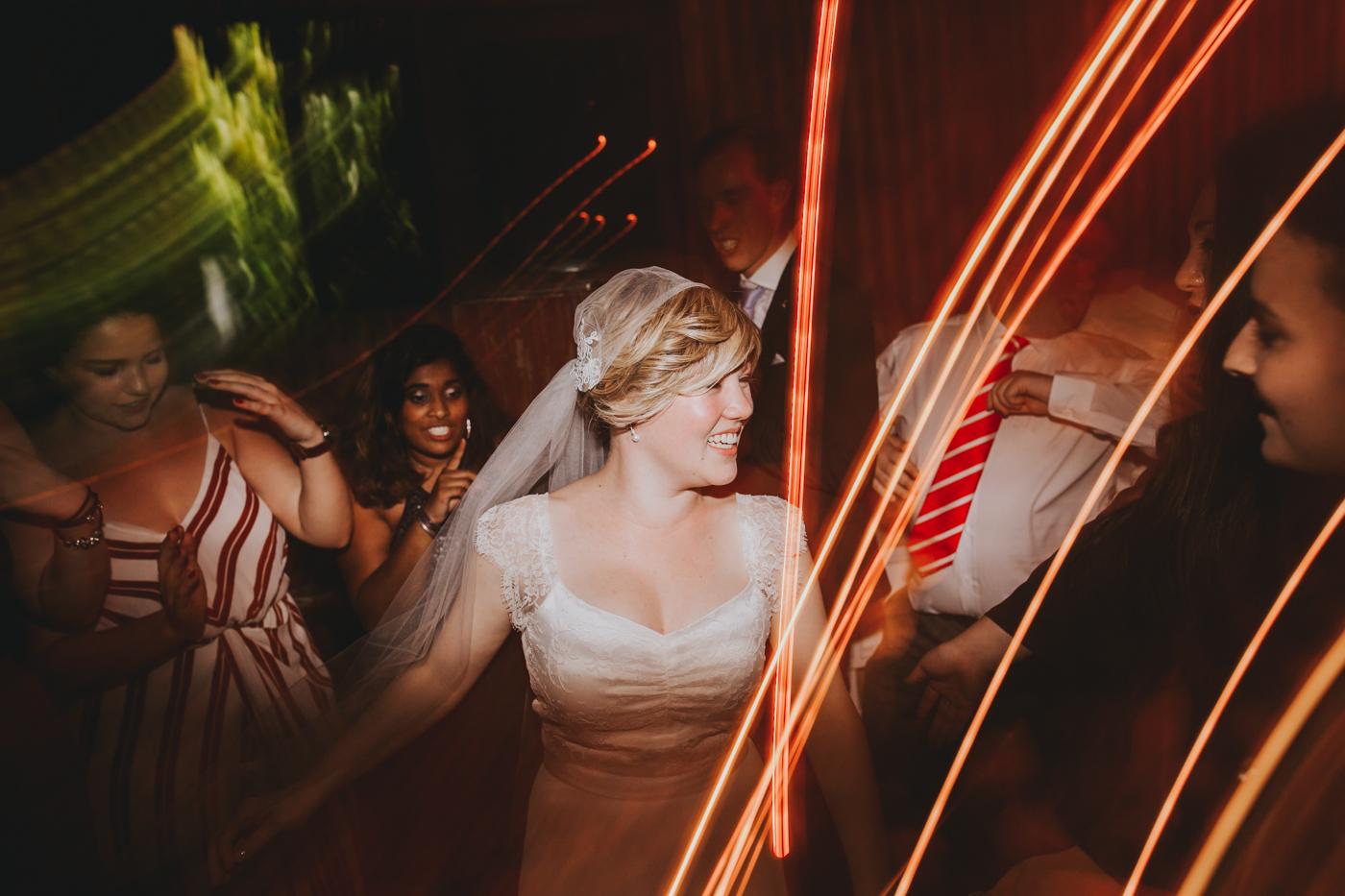 Rachel & Jacob - Willow Farm Berry - South Coast Wedding - Samantha Heather Photography-215.jpg