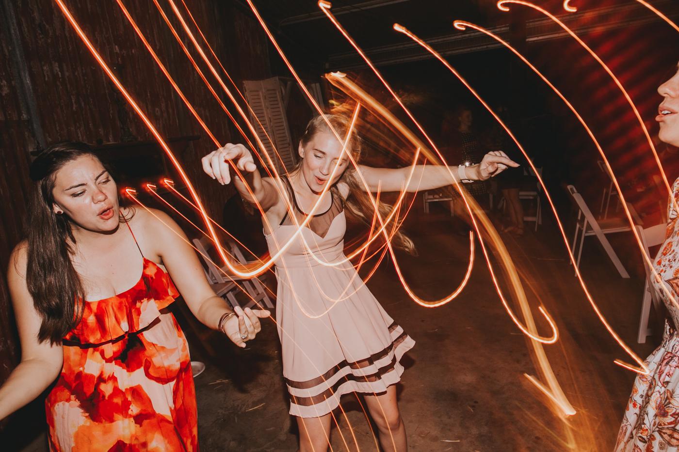 Rachel & Jacob - Willow Farm Berry - South Coast Wedding - Samantha Heather Photography-213.jpg