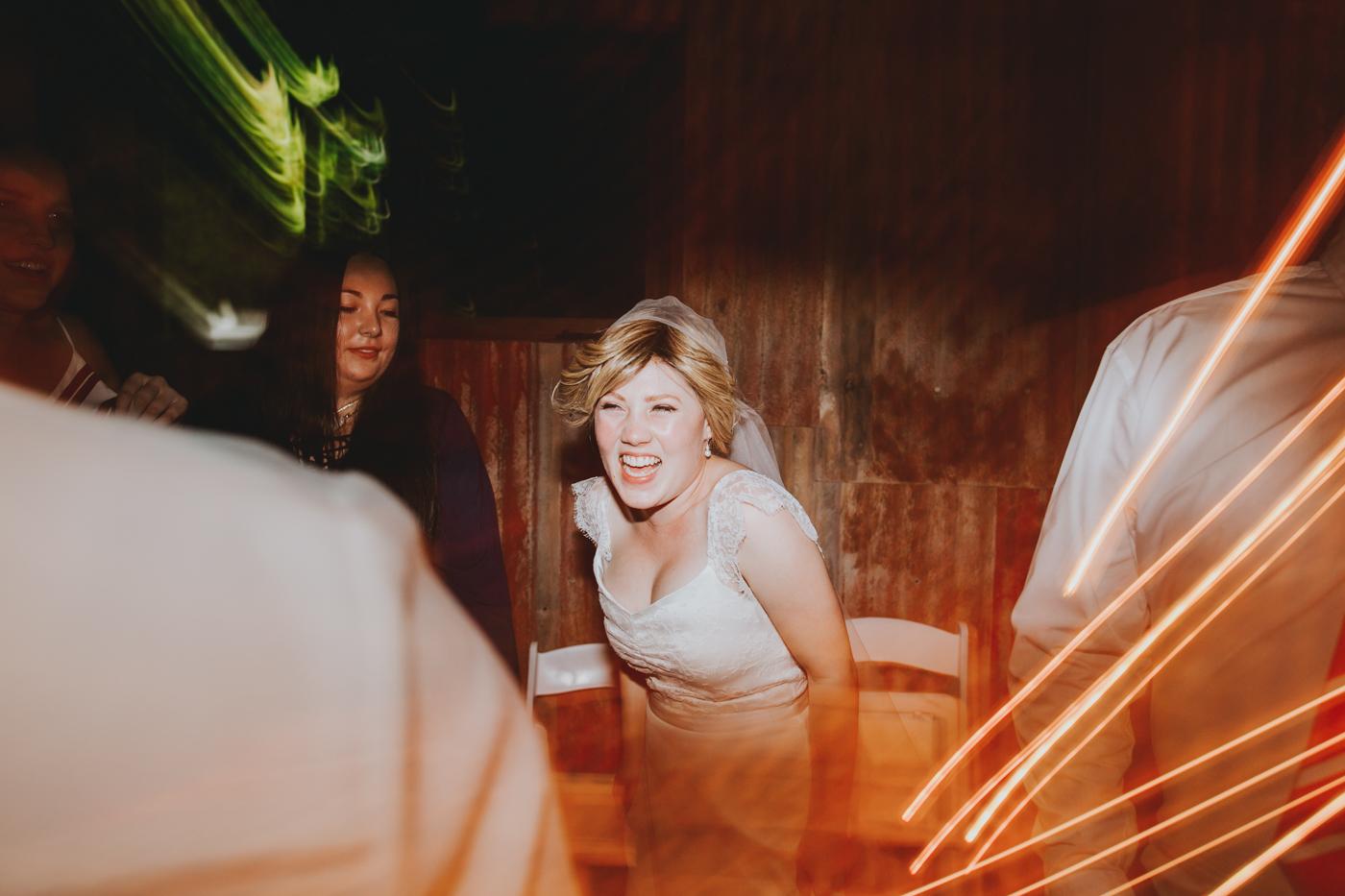 Rachel & Jacob - Willow Farm Berry - South Coast Wedding - Samantha Heather Photography-217.jpg