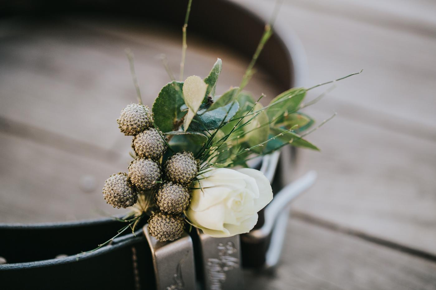 Nicolle & Jacob - Dubbo Wedding - Country Australia - Samantha Heather Photography-7.jpg