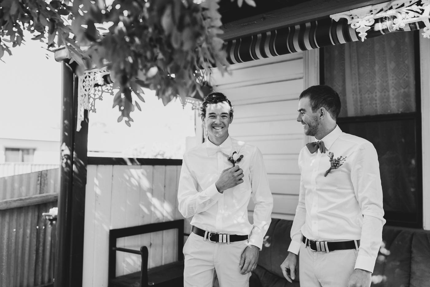 Nicolle & Jacob - Dubbo Wedding - Country Australia - Samantha Heather Photography-24.jpg