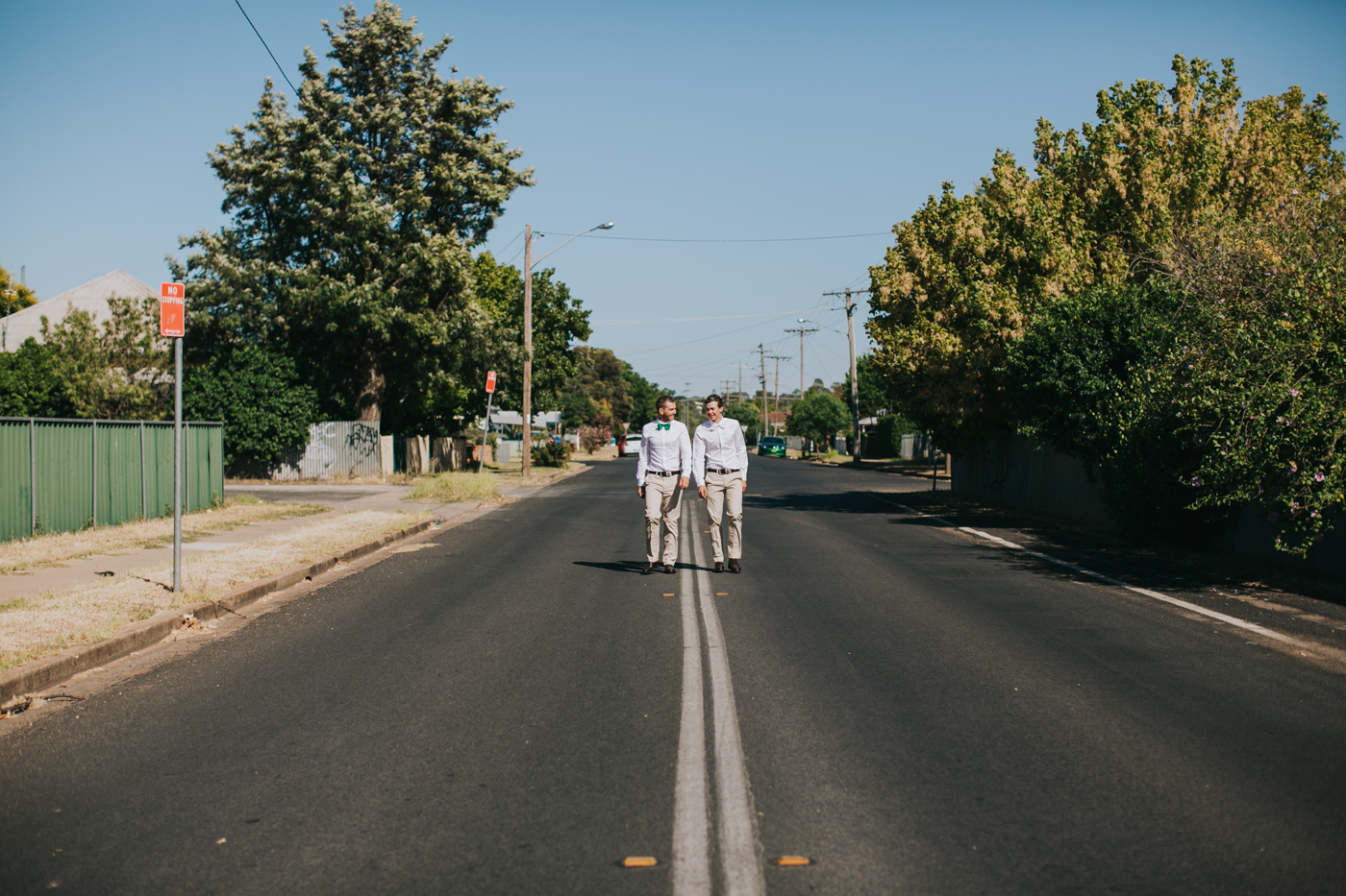 Nicolle & Jacob - Dubbo Wedding - Country Australia - Samantha Heather Photography-27.jpg