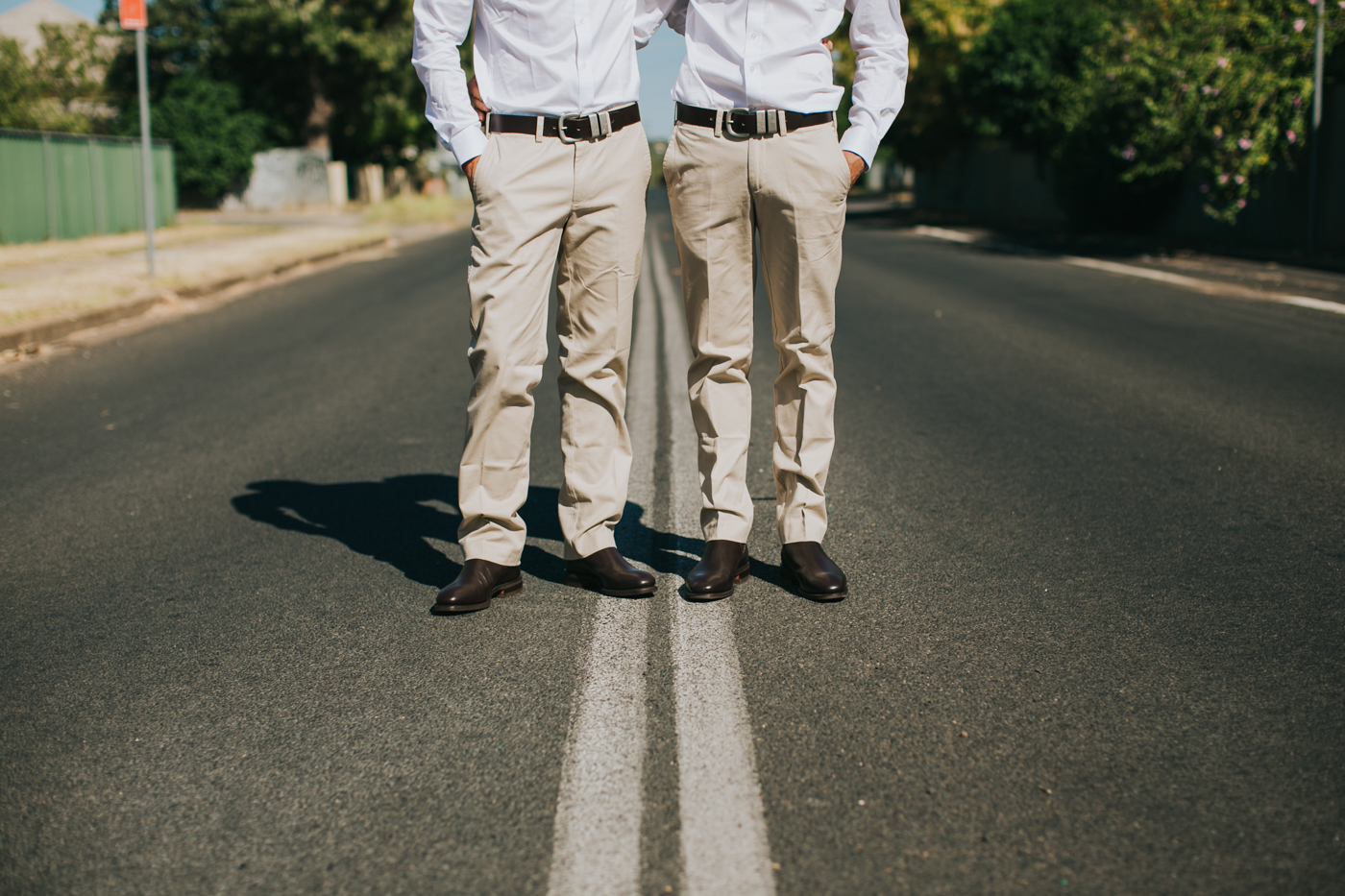 Nicolle & Jacob - Dubbo Wedding - Country Australia - Samantha Heather Photography-31.jpg