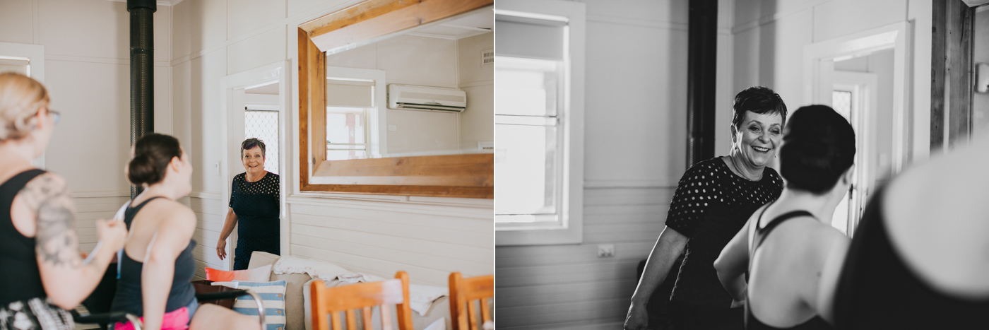 Nicolle & Jacob - Dubbo Wedding - Country Australia - Samantha Heather Photography-38.jpg