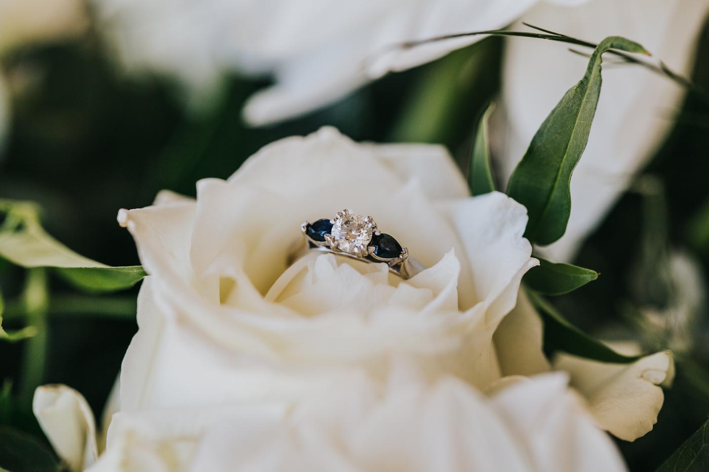 Nicolle & Jacob - Dubbo Wedding - Country Australia - Samantha Heather Photography-42.jpg