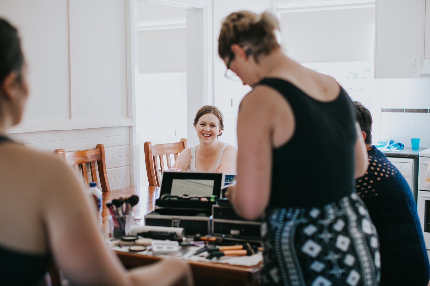 Nicolle & Jacob - Dubbo Wedding - Country Australia - Samantha Heather Photography-45.jpg