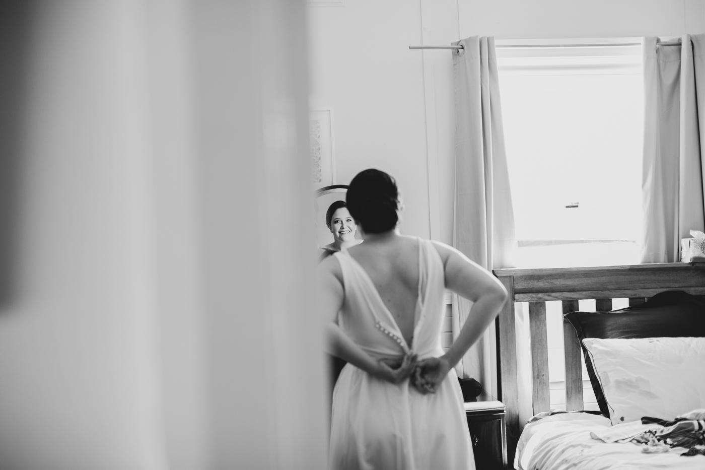 Nicolle & Jacob - Dubbo Wedding - Country Australia - Samantha Heather Photography-54.jpg