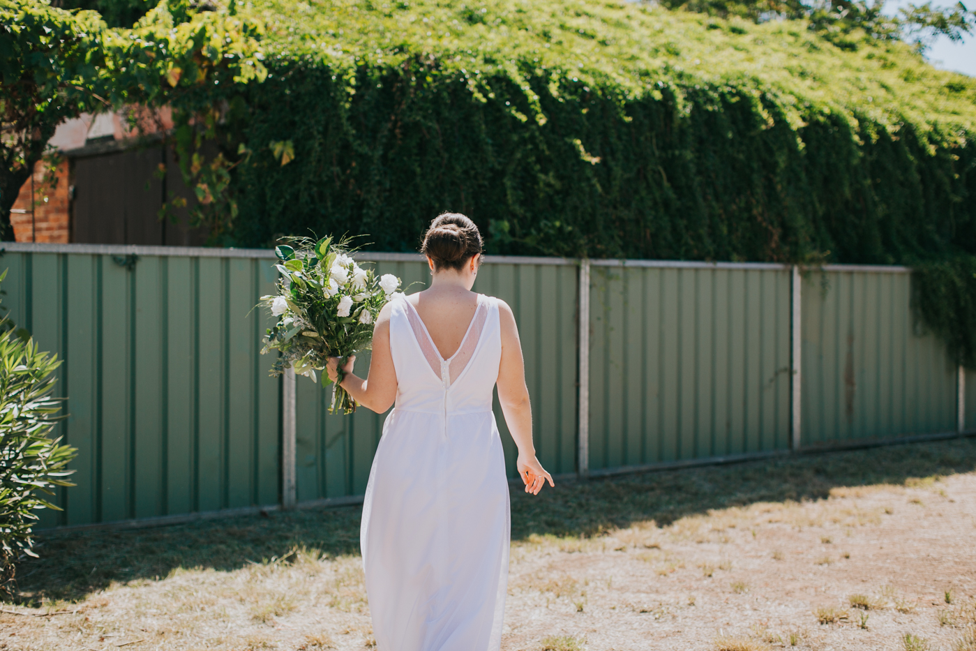 Nicolle & Jacob - Dubbo Wedding - Country Australia - Samantha Heather Photography-58.jpg