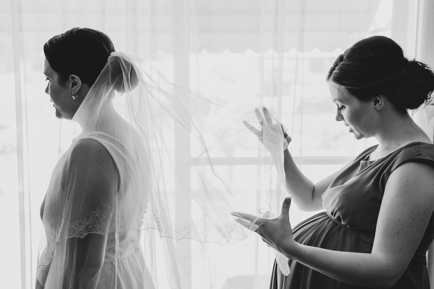 Nicolle & Jacob - Dubbo Wedding - Country Australia - Samantha Heather Photography-64.jpg