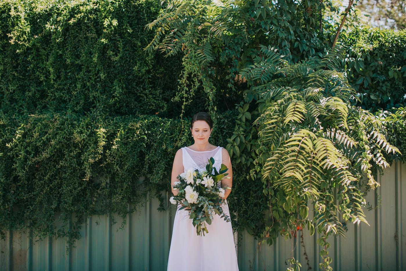 Nicolle & Jacob - Dubbo Wedding - Country Australia - Samantha Heather Photography-63.jpg