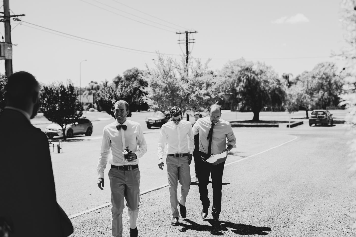Nicolle & Jacob - Dubbo Wedding - Country Australia - Samantha Heather Photography-82.jpg