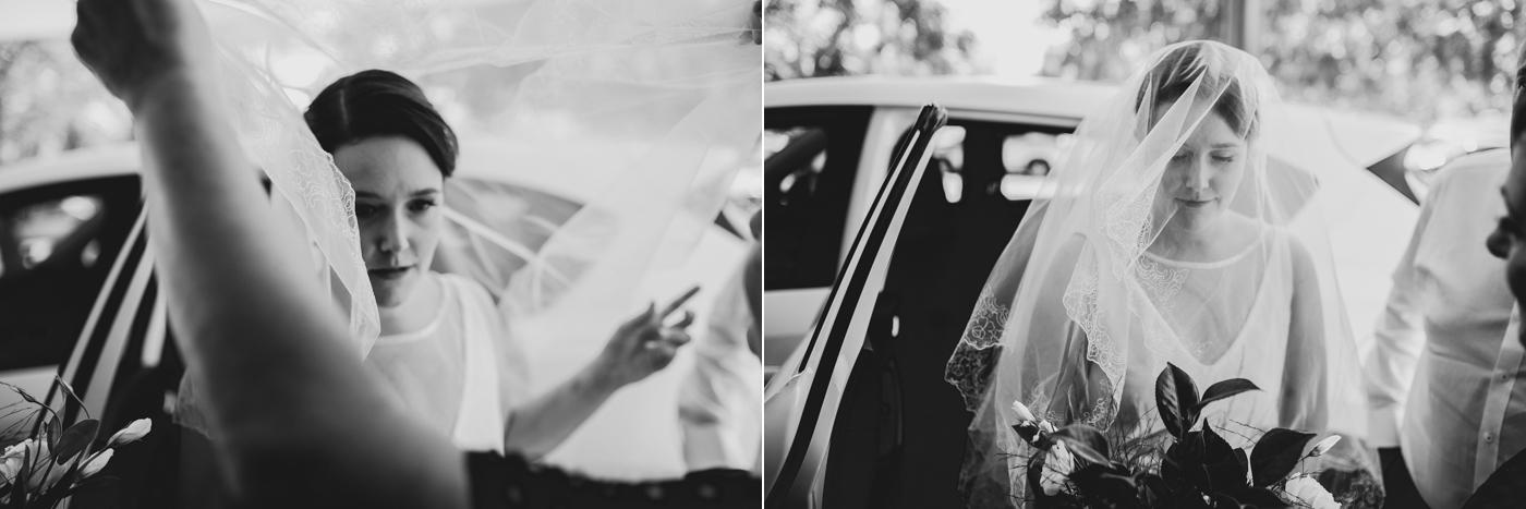 Nicolle & Jacob - Dubbo Wedding - Country Australia - Samantha Heather Photography-85.jpg