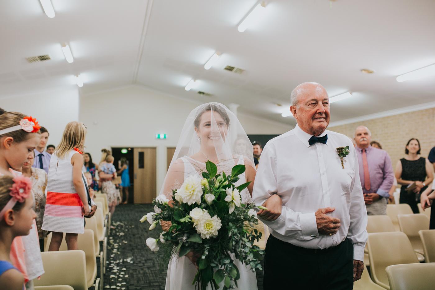 Nicolle & Jacob - Dubbo Wedding - Country Australia - Samantha Heather Photography-93.jpg