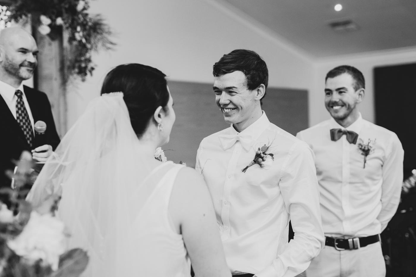 Nicolle & Jacob - Dubbo Wedding - Country Australia - Samantha Heather Photography-100.jpg
