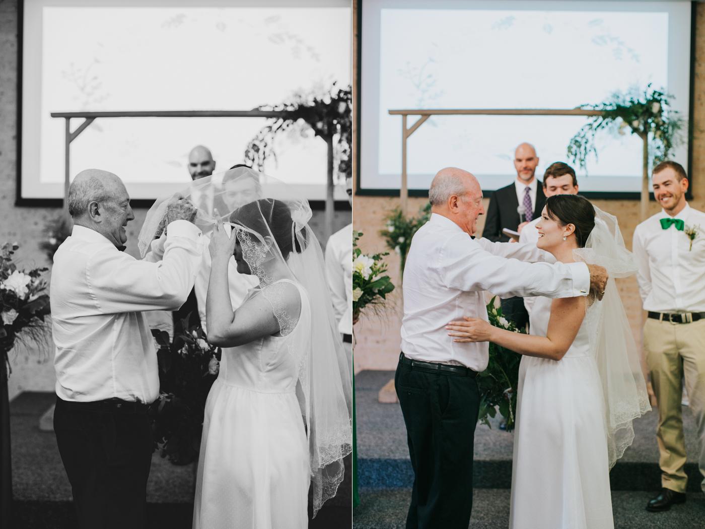 Nicolle & Jacob - Dubbo Wedding - Country Australia - Samantha Heather Photography-98.jpg