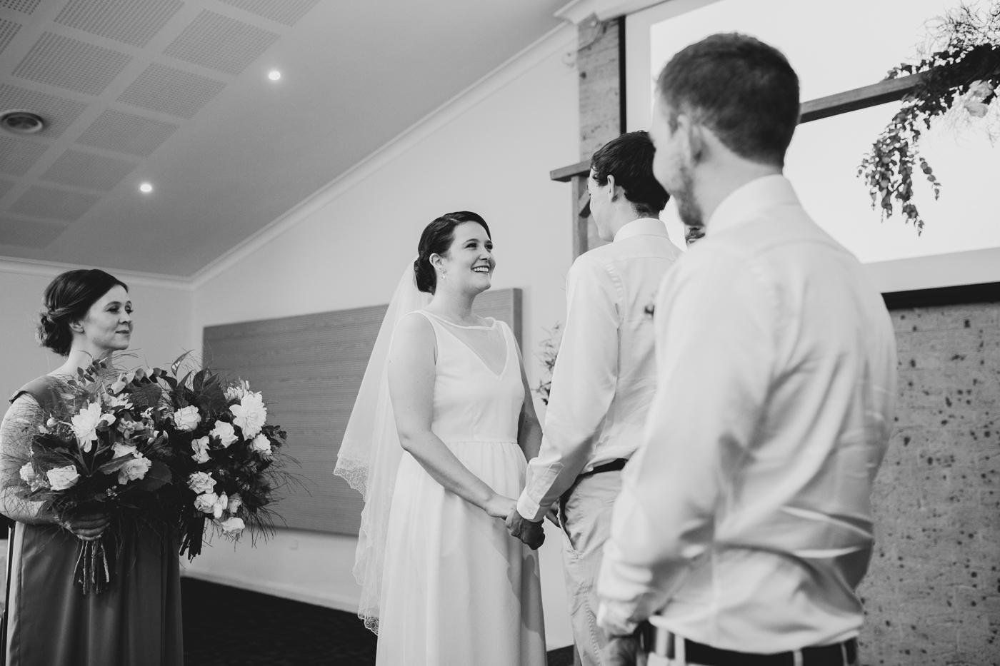 Nicolle & Jacob - Dubbo Wedding - Country Australia - Samantha Heather Photography-103.jpg