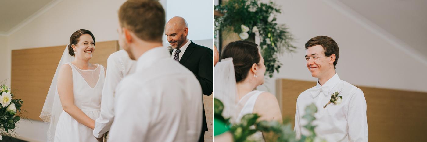 Nicolle & Jacob - Dubbo Wedding - Country Australia - Samantha Heather Photography-106.jpg