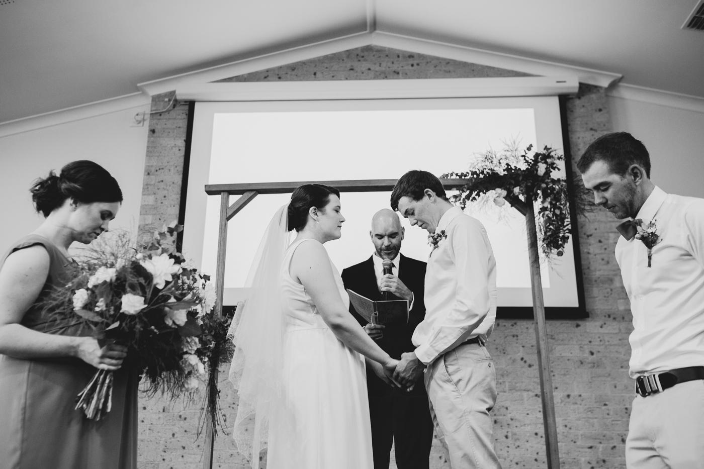 Nicolle & Jacob - Dubbo Wedding - Country Australia - Samantha Heather Photography-108.jpg