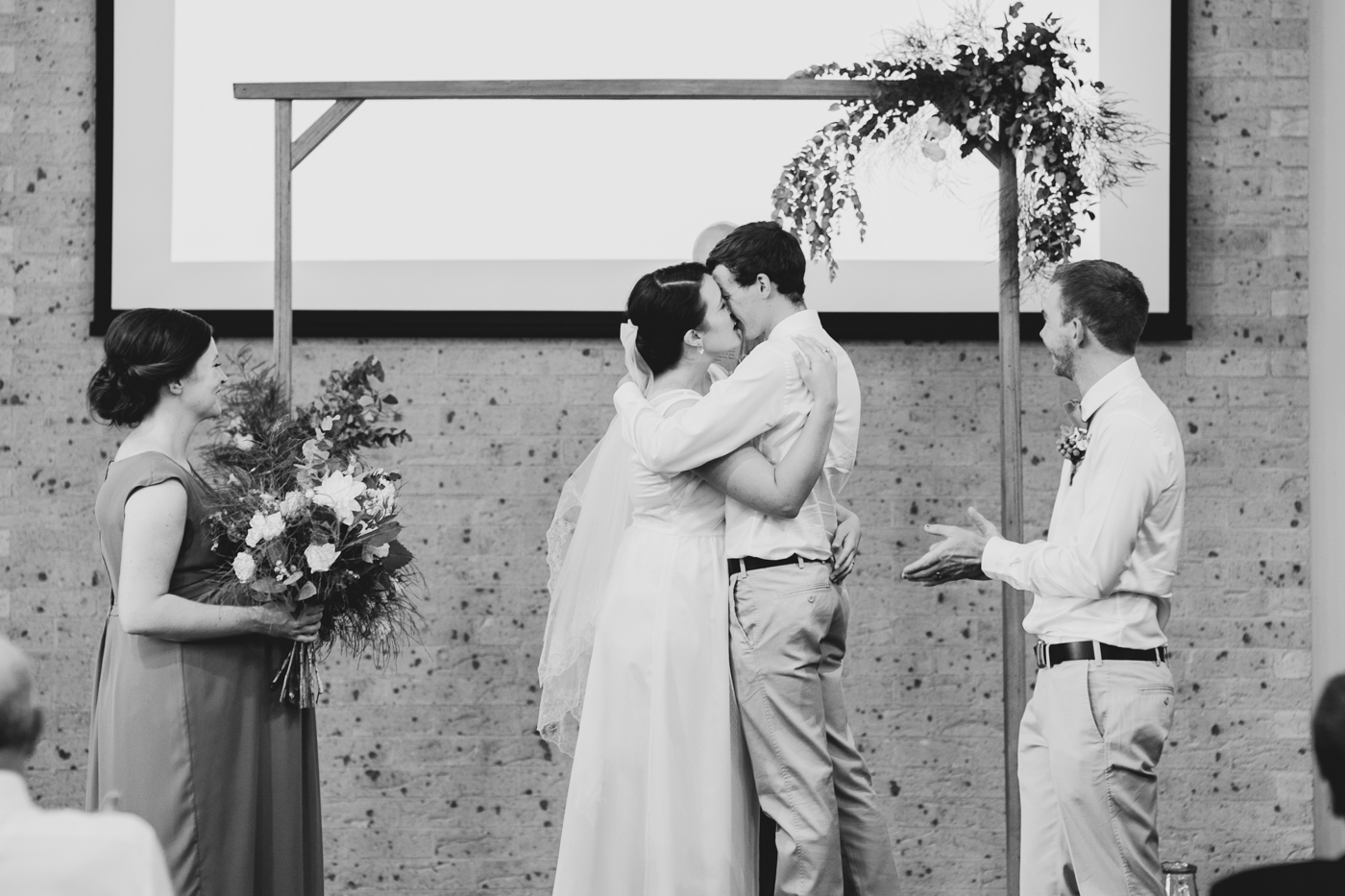 Nicolle & Jacob - Dubbo Wedding - Country Australia - Samantha Heather Photography-113.jpg