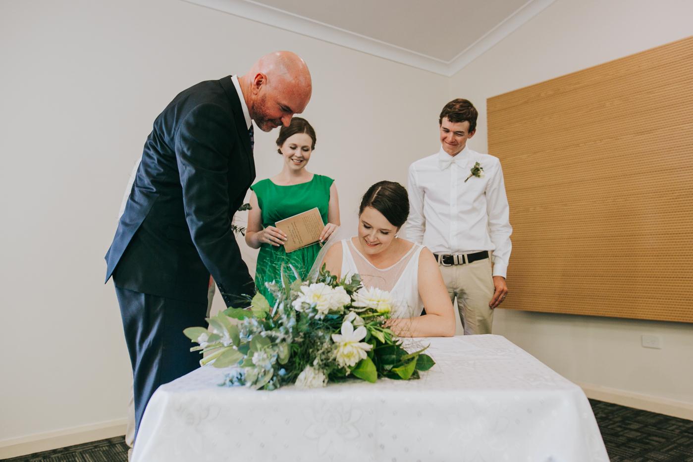 Nicolle & Jacob - Dubbo Wedding - Country Australia - Samantha Heather Photography-115.jpg