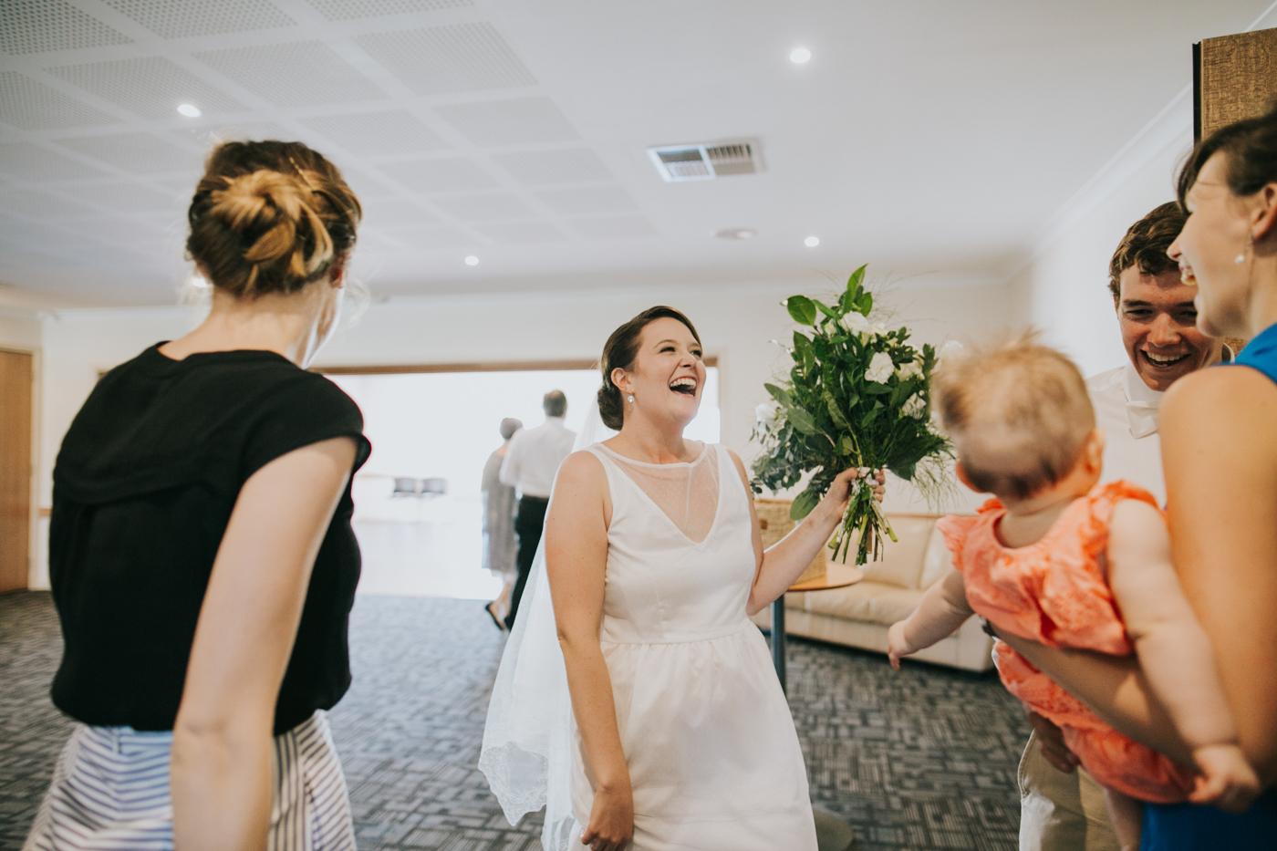 Nicolle & Jacob - Dubbo Wedding - Country Australia - Samantha Heather Photography-123.jpg
