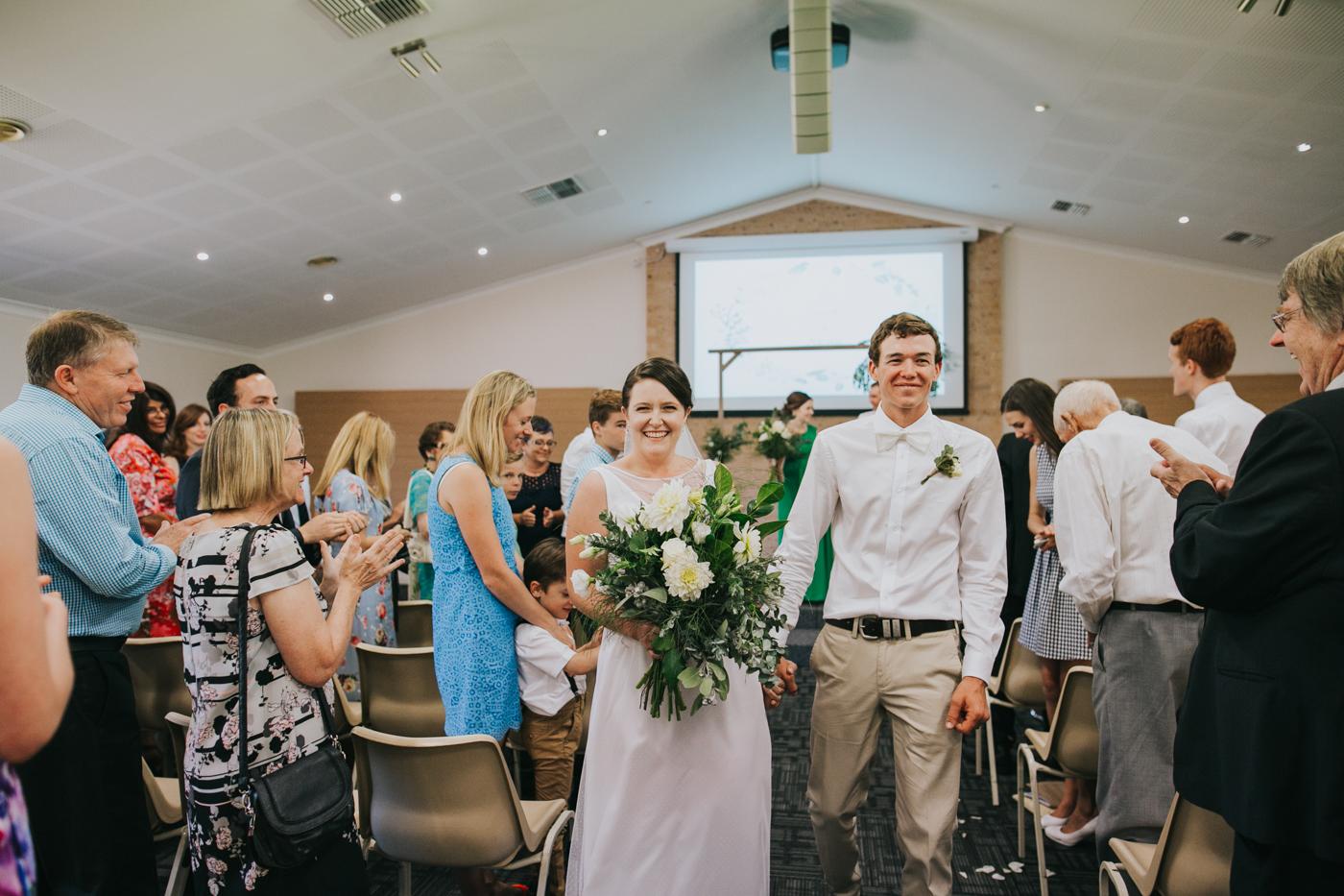 Nicolle & Jacob - Dubbo Wedding - Country Australia - Samantha Heather Photography-121.jpg