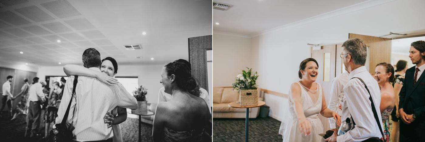 Nicolle & Jacob - Dubbo Wedding - Country Australia - Samantha Heather Photography-125.jpg