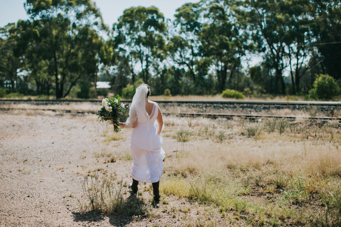 Nicolle & Jacob - Dubbo Wedding - Country Australia - Samantha Heather Photography-129.jpg