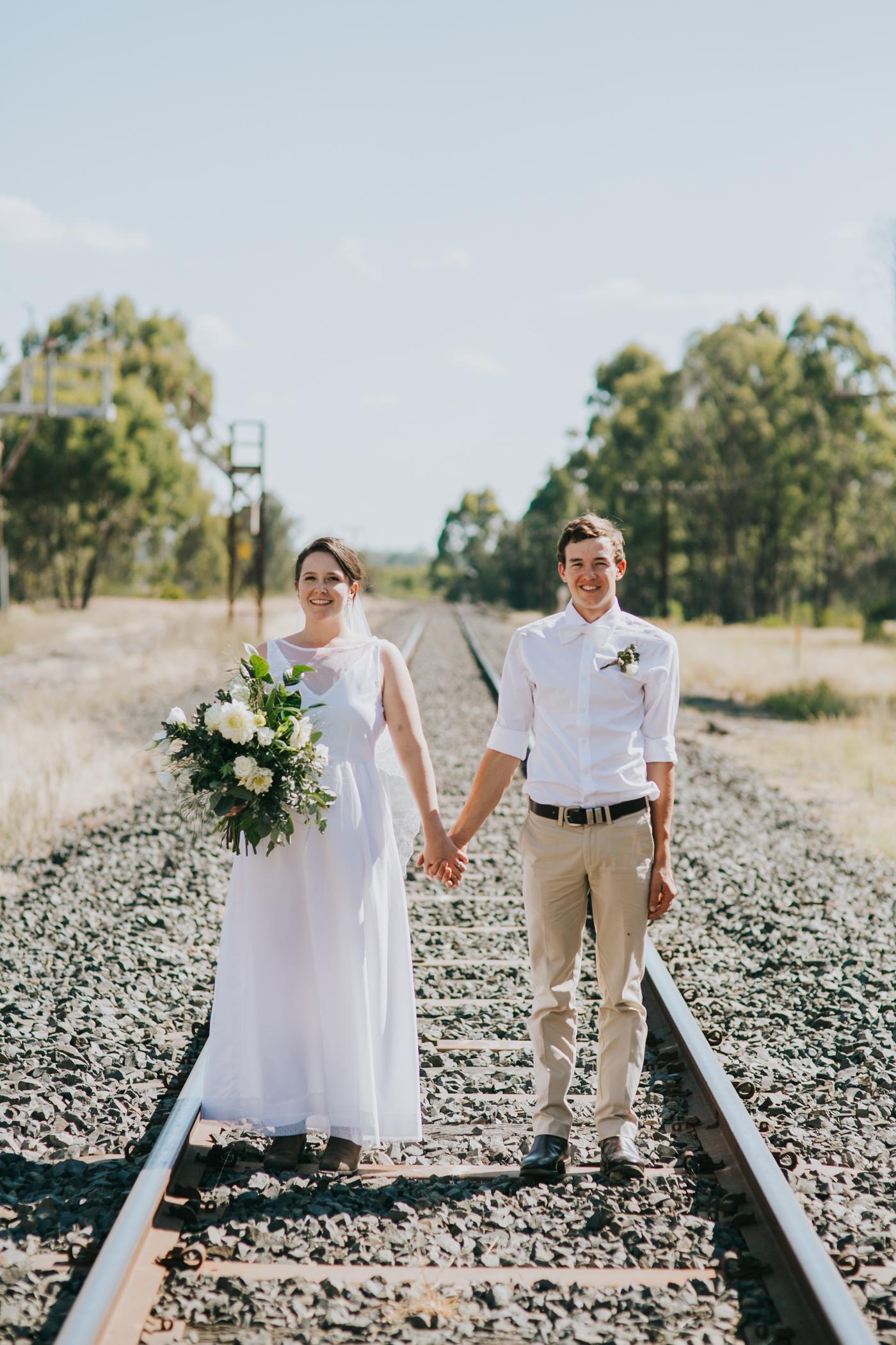 Nicolle & Jacob - Dubbo Wedding - Country Australia - Samantha Heather Photography-132.jpg