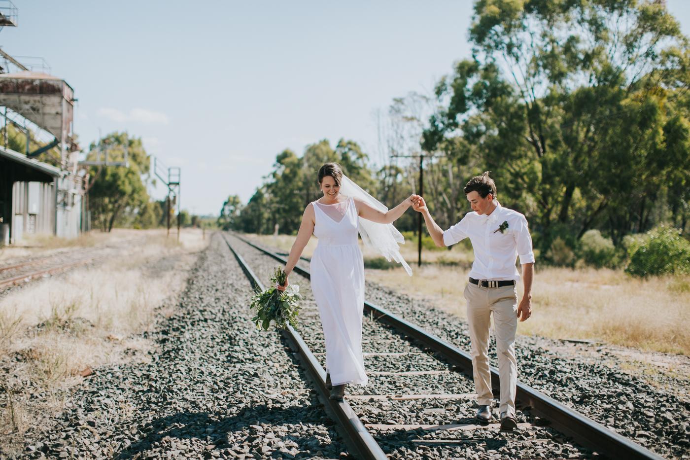 Nicolle & Jacob - Dubbo Wedding - Country Australia - Samantha Heather Photography-138.jpg