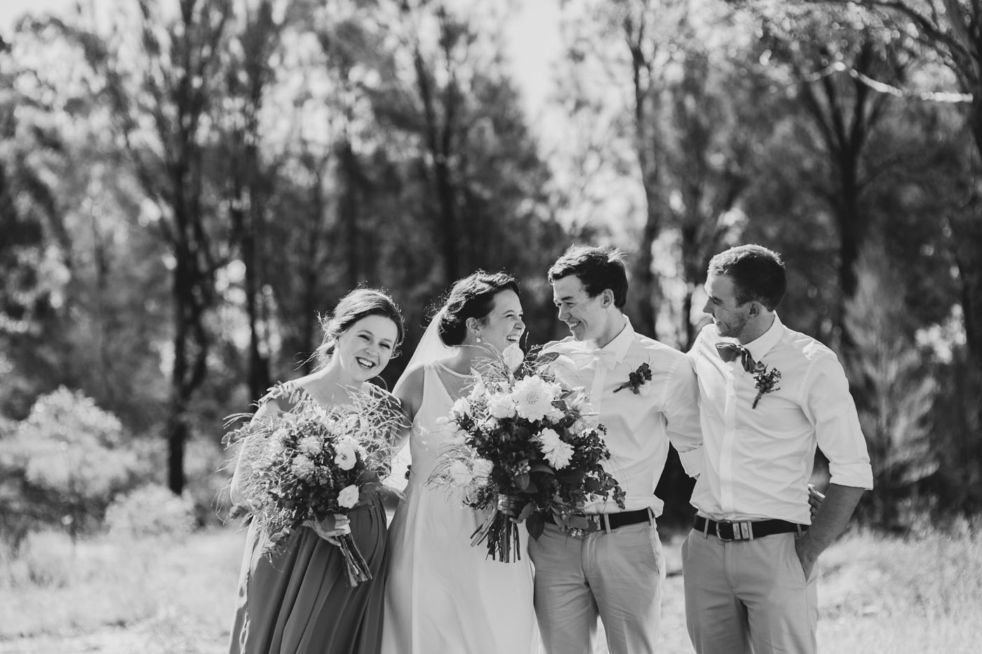 Nicolle & Jacob - Dubbo Wedding - Country Australia - Samantha Heather Photography-142.jpg