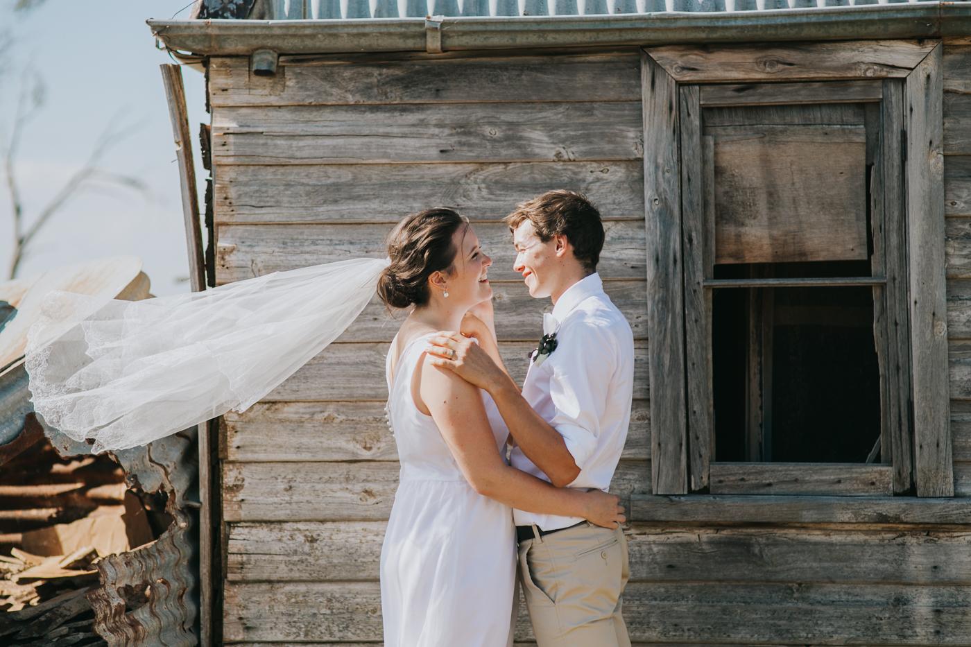 Nicolle & Jacob - Dubbo Wedding - Country Australia - Samantha Heather Photography-152.jpg