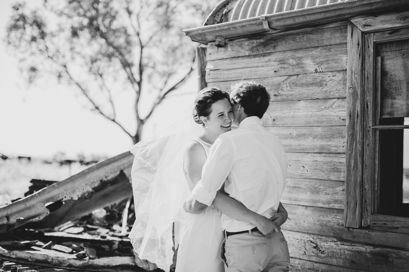 Nicolle & Jacob - Dubbo Wedding - Country Australia - Samantha Heather Photography-153.jpg