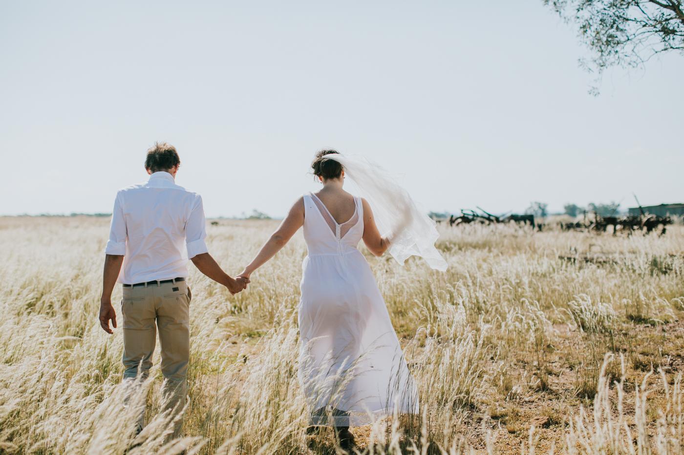 Nicolle & Jacob - Dubbo Wedding - Country Australia - Samantha Heather Photography-157.jpg