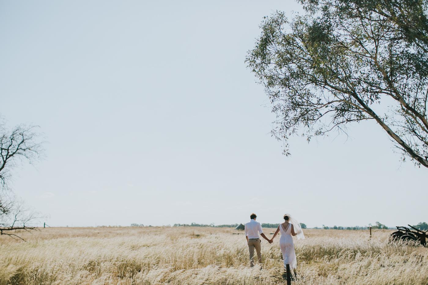 Nicolle & Jacob - Dubbo Wedding - Country Australia - Samantha Heather Photography-158.jpg