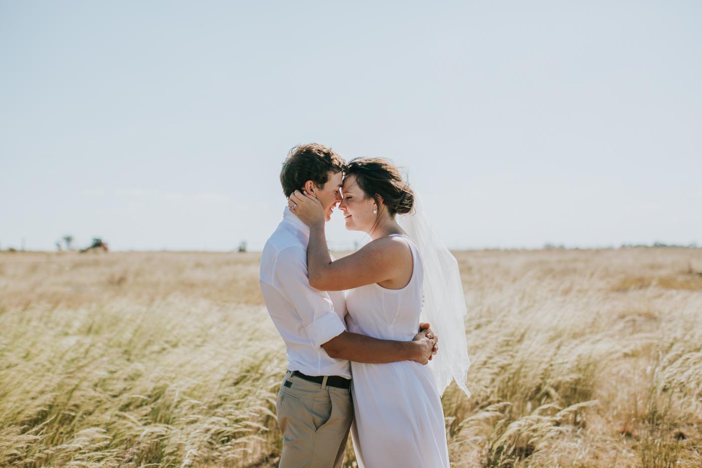 Nicolle & Jacob - Dubbo Wedding - Country Australia - Samantha Heather Photography-161.jpg
