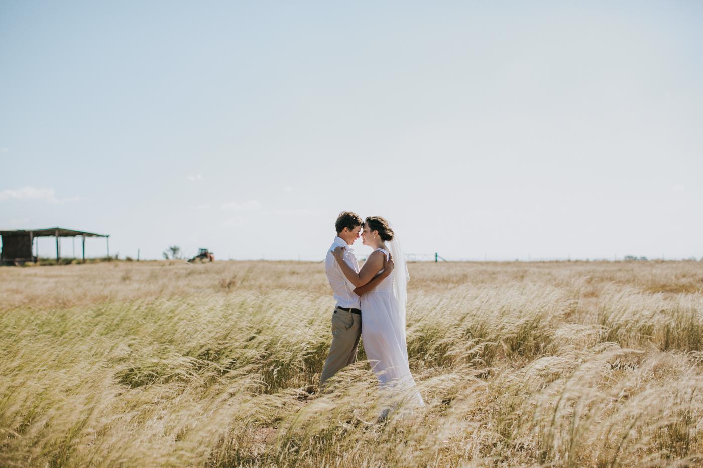 Nicolle & Jacob - Dubbo Wedding - Country Australia - Samantha Heather Photography-163.jpg