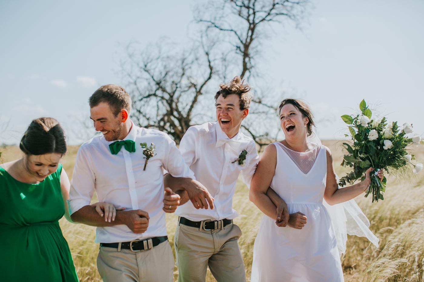 Nicolle & Jacob - Dubbo Wedding - Country Australia - Samantha Heather Photography-168.jpg