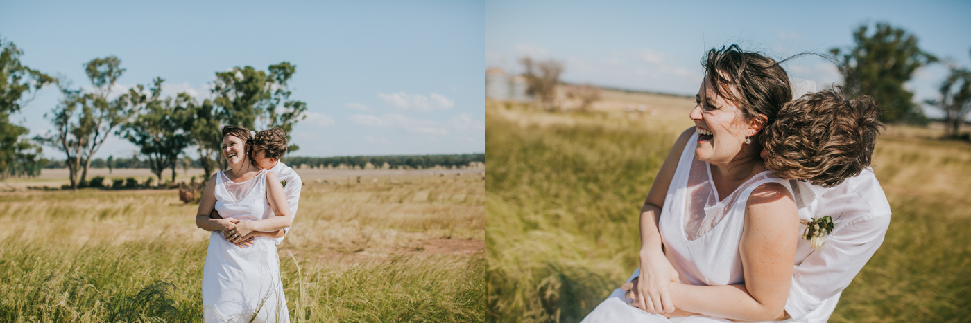 Nicolle & Jacob - Dubbo Wedding - Country Australia - Samantha Heather Photography-170.jpg