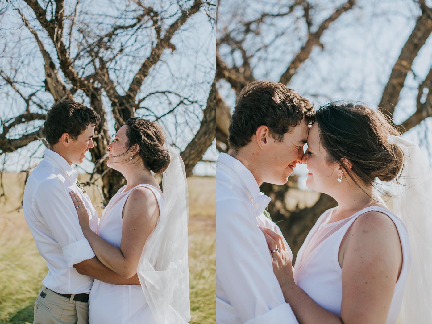 Nicolle & Jacob - Dubbo Wedding - Country Australia - Samantha Heather Photography-173.jpg