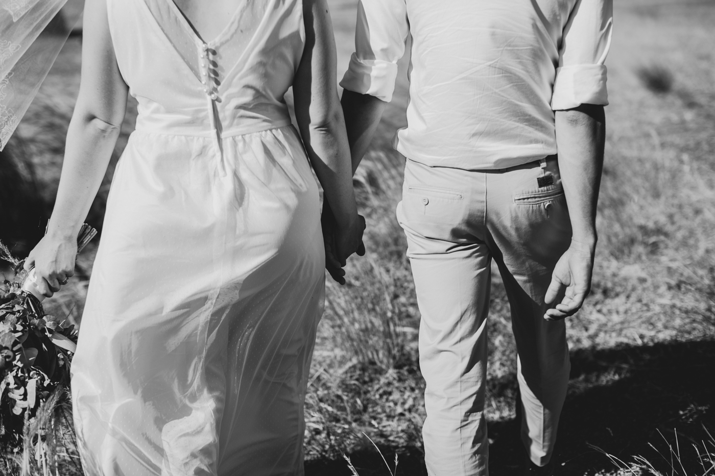 Nicolle & Jacob - Dubbo Wedding - Country Australia - Samantha Heather Photography-175.jpg