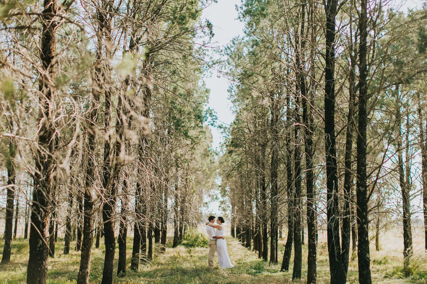 Nicolle & Jacob - Dubbo Wedding - Country Australia - Samantha Heather Photography-179.jpg