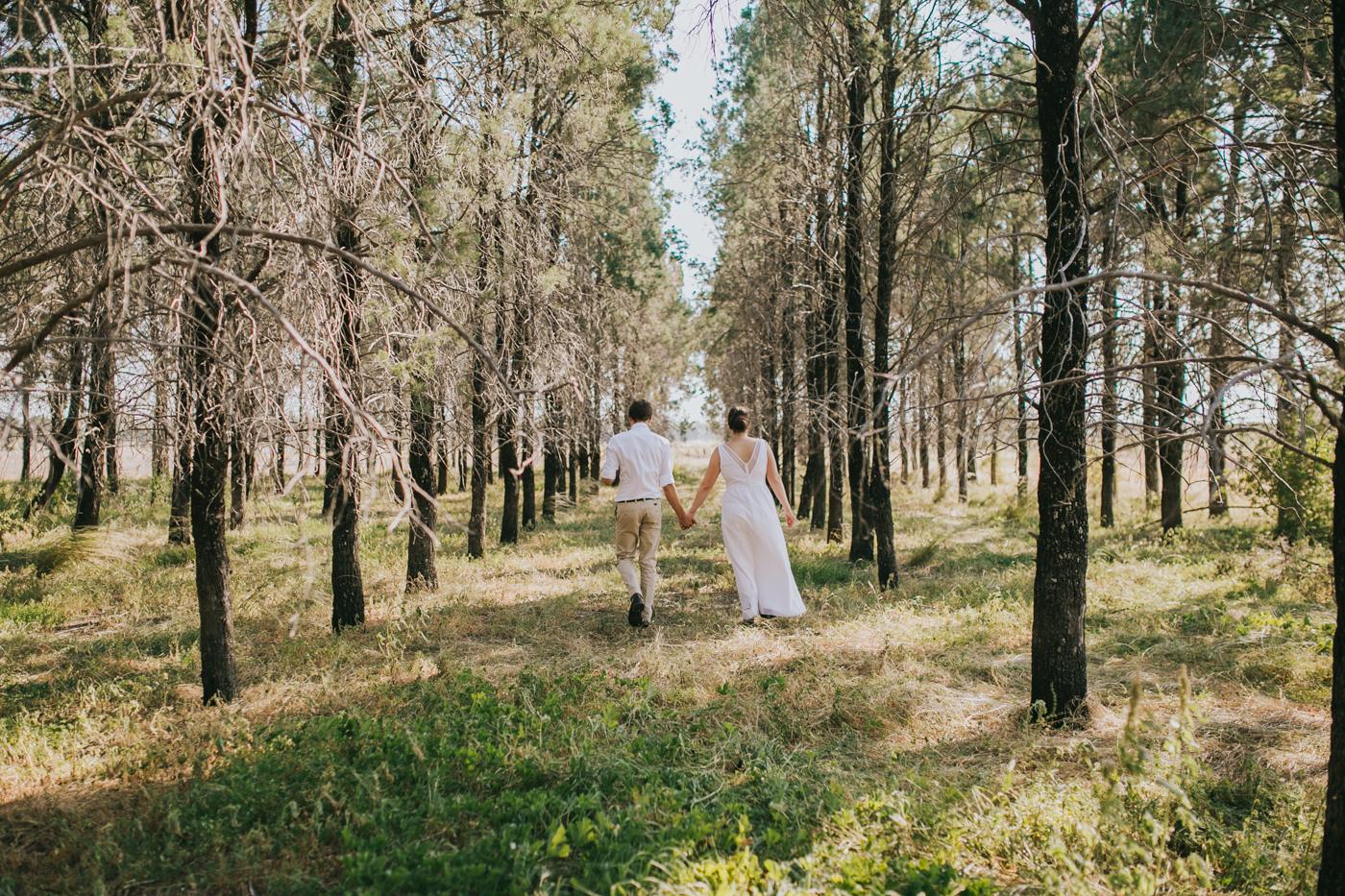 Nicolle & Jacob - Dubbo Wedding - Country Australia - Samantha Heather Photography-178.jpg