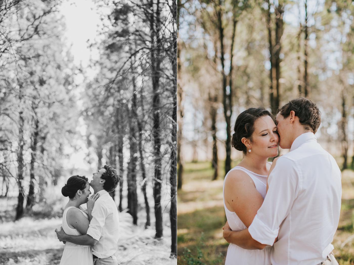 Nicolle & Jacob - Dubbo Wedding - Country Australia - Samantha Heather Photography-182.jpg