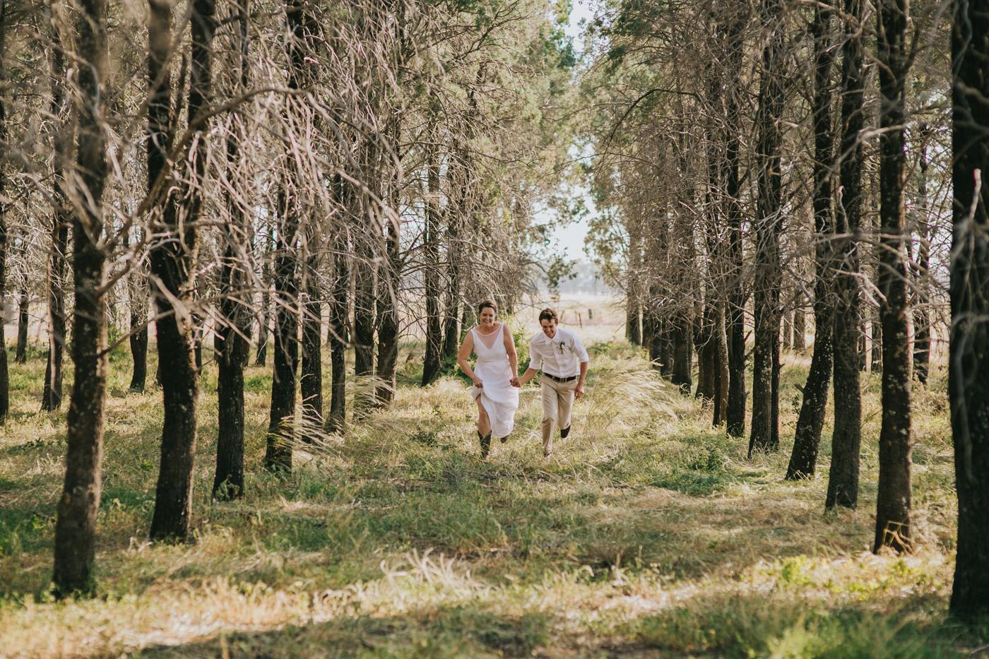 Nicolle & Jacob - Dubbo Wedding - Country Australia - Samantha Heather Photography-186.jpg