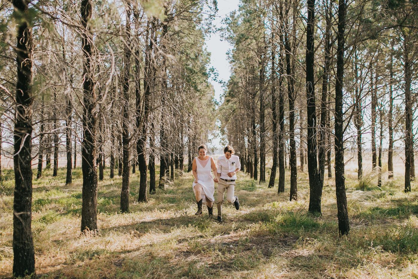 Nicolle & Jacob - Dubbo Wedding - Country Australia - Samantha Heather Photography-187.jpg