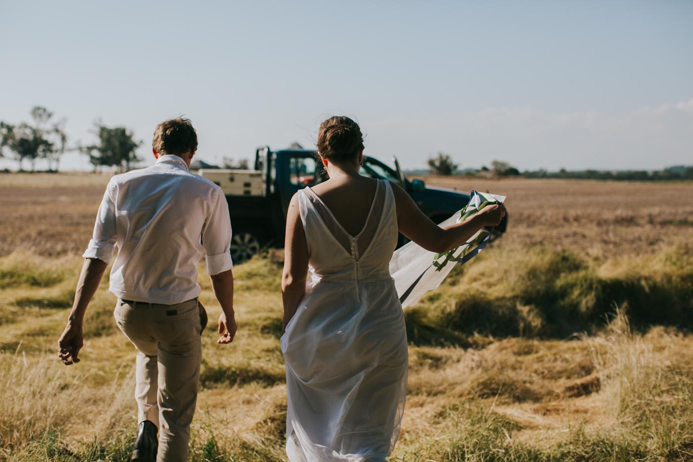 Nicolle & Jacob - Dubbo Wedding - Country Australia - Samantha Heather Photography-188.jpg